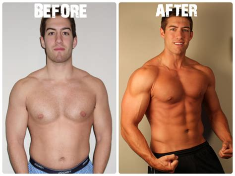 creatine will effect on penis picture 14