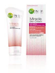 name of new miracle cream picture 1