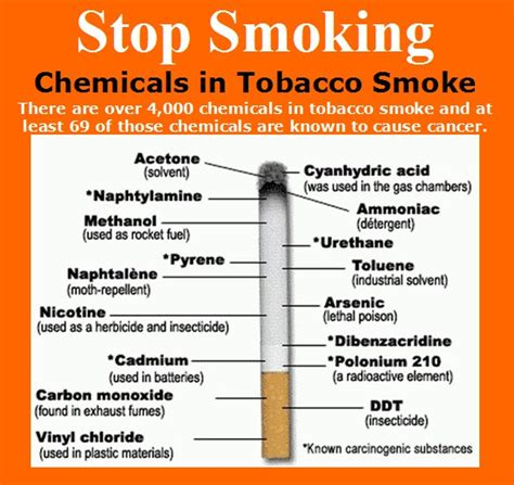 affects of secondhand smoke picture 10