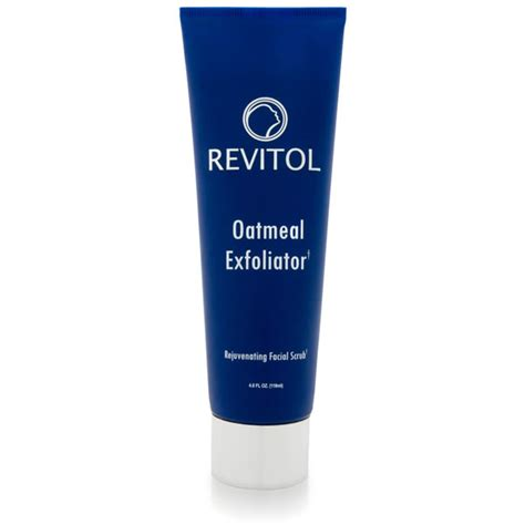 revitol hyaluronic acid picture 1