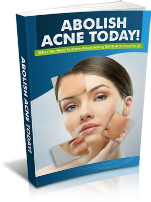 acne e-book picture 14