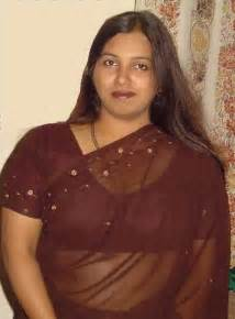 south aunty big hot picture 10