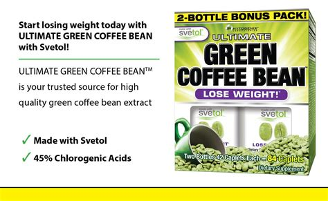 can green coffee bean supplements affect the contraceptive picture 10