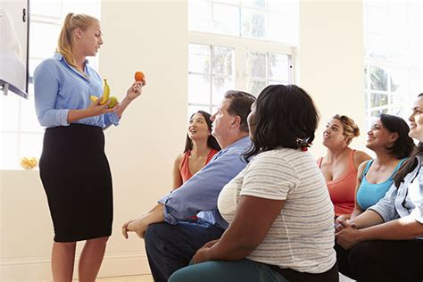 arlington tx support groups for weight loss picture 15