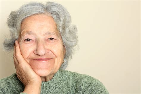 and women aging picture 9