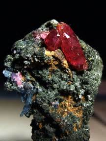 chromium oxide picture 9