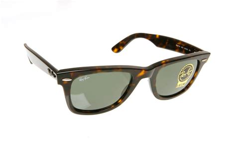 prescription sungles rayban picture 19