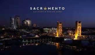 where to buy nicrx sacramento, ca picture 9
