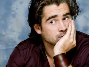 colin farrell penis pictures picture 2
