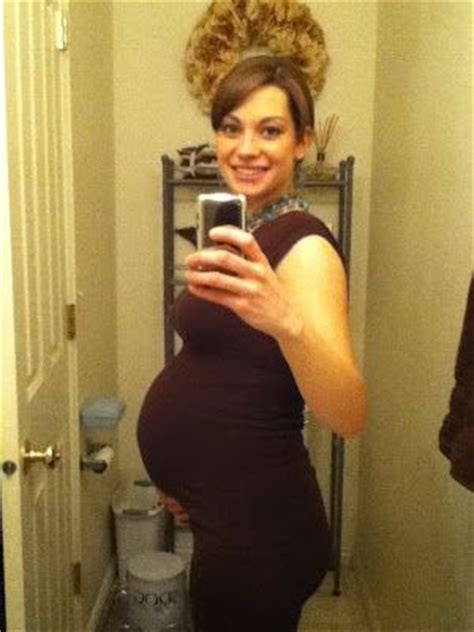 average weight gain by 16 weeks picture 3