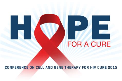 aids cure 2015 picture 7