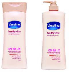 skin fairness lotions picture 11