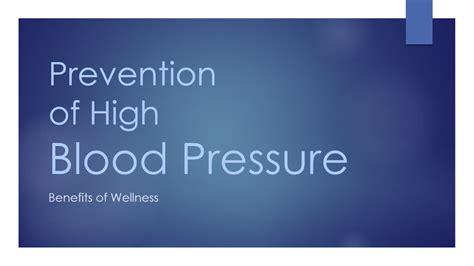 alternative to high blood pressure medicine picture 1