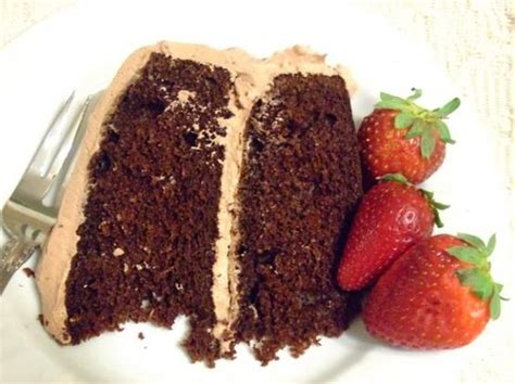 cholesterol and dessert recipes picture 10