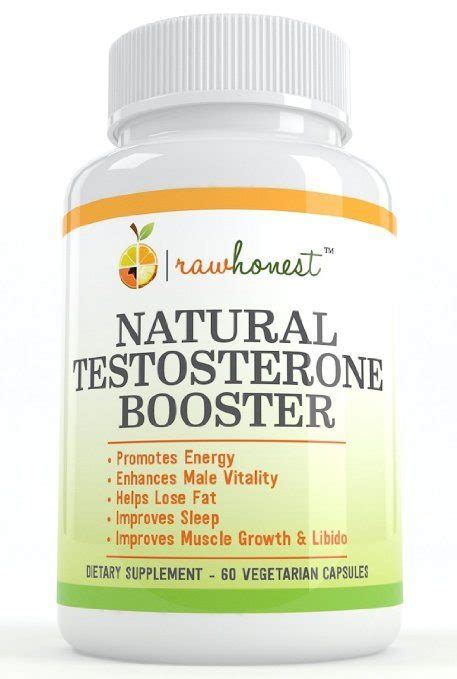 all natural testosterone booster for athletes picture 8