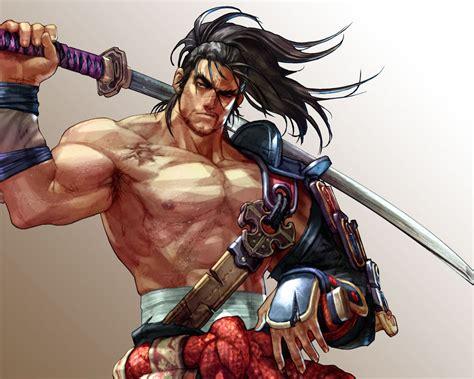 muscle men murphy fantasie 3d art picture 8