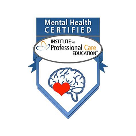 wa state mental health credentials picture 7