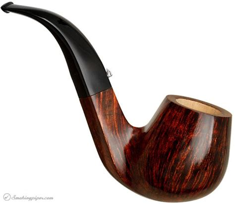 how to smoke from a pipe picture 5