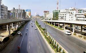 karachi picture 5