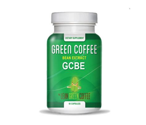 green coffee scam picture 2