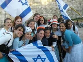 israeli arab picture 7