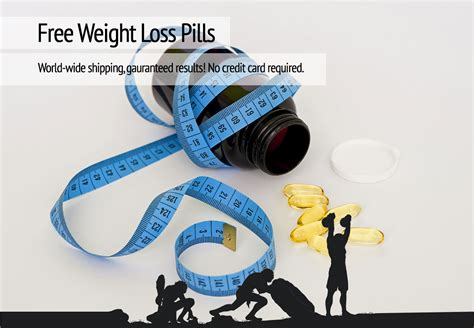 free online weight loss picture 6