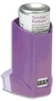 can i use vantex cream while nursing picture 7