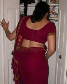 women stripping saree blouse picture picture 6
