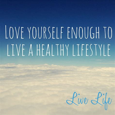 quotes on health picture 9