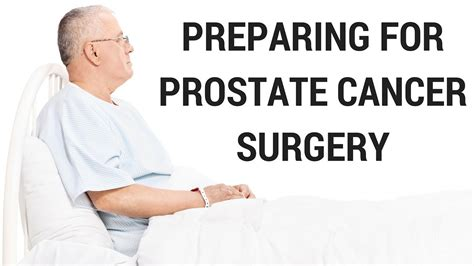 prostate cancer surgery picture 9