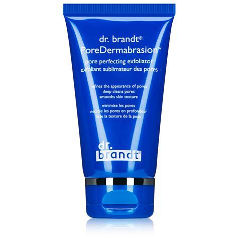 dr brandt skin care picture 3