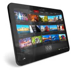 tablets picture 15