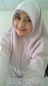 bokep perawan jilbab online picture 6