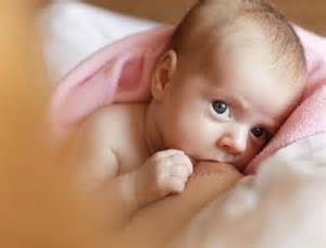 mother breast milk for young boy on dailymotion picture 19