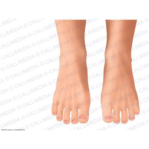 feet-per-view jpg picture 7