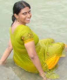 anty in open bath picture 5