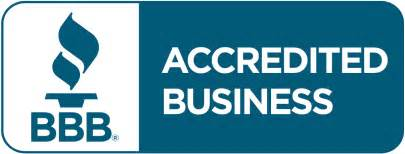 better business bureau for online businesses picture 1