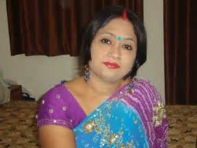 bhabhi picture 3