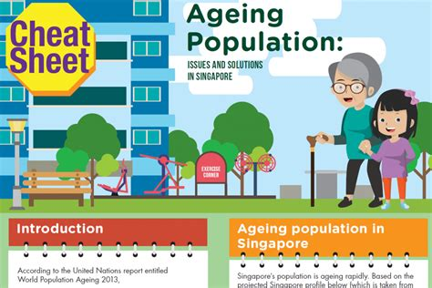 aging solutions picture 1