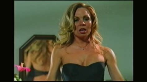 corpses breast expansion dailymotion picture 2