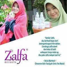cream pencerah halal dan aman d kulit serta picture 1