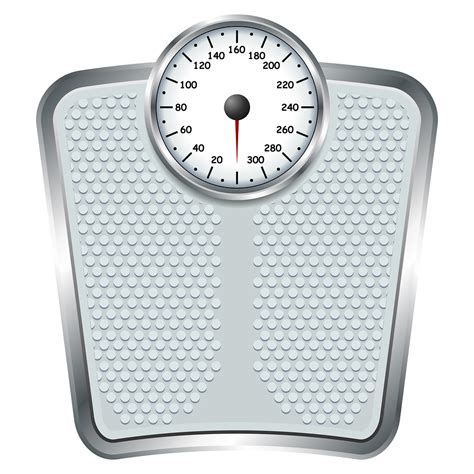 weigh less weight loss picture 3