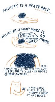 anxiety picture 10