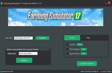 product key for farming simulator picture 2
