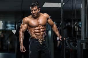 bodybuilding diet picture 7