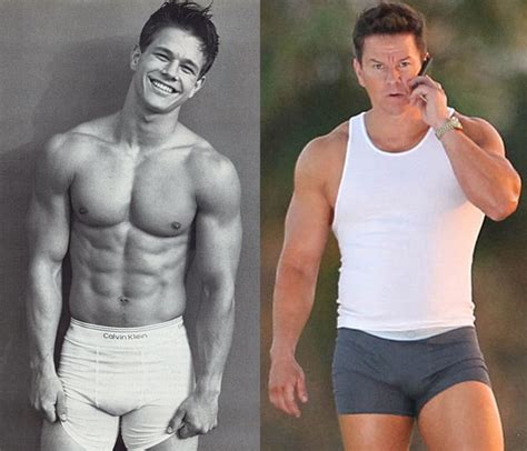 austin stallone bodybuilder picture 7