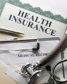 buying private health insurance picture 11
