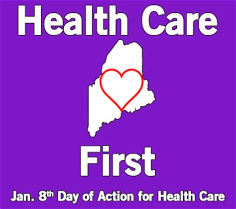 first care health insurance picture 17