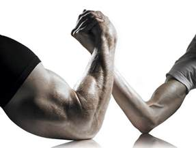 definition of muscle strenght picture 10