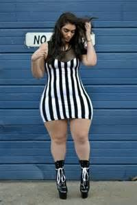 free pictures super bbw picture 9